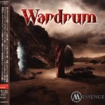 Wardrum - Меssеngеr [Jараnеsе Еditiоn] (2013) [2014] 320 kbps