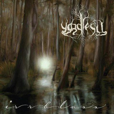 Yggdrasil - Irrblоss (2011)