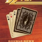 ZZ Top - Double Down Live 1980/2008 (2009) DVDRip