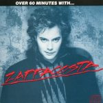 Zappacosta - Over 60 Minutes With... (1987) 320 kbps