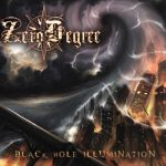Zero Degree - Black Hole Illumination (2020) 128 kbps