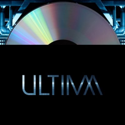 lynch. - ULTIMA (2020)