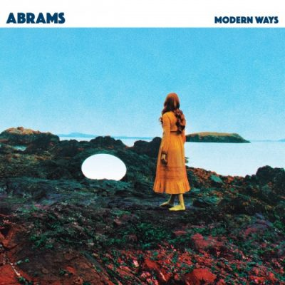 Abrams - Modern Ways (2020)