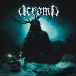 Acroma - Opus Tenebris (2020) 320 kbps
