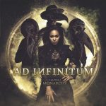 Ad Infinitum - Chapter I: Monarchy (2020) 320 kbps