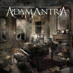 Adamantra - Rеvivаl (2009) 320 kbps