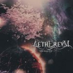 Aetherevm - The Beauty of Chaos (2020) 320 kbps