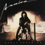 Annica - Badly Dreaming (1988) 320 kbps