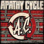 Apathy Cycle - Apathy Cycle (2020) 320 kbps