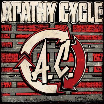Apathy Cycle - Apathy Cycle (2020)