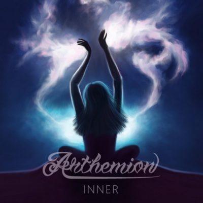 Arthemion - Inner (2020)