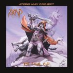Atkins May Project - The Final Cut (2020) 320 kbps