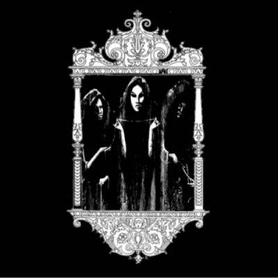 Avadryn - Guardians of Aethyric Shadow (2020)