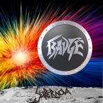 Badge - Supernova (2020) 320 kbps
