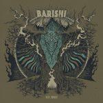 Barishi - Old Smoke (2020) 320 kbps