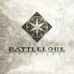 Battlelore - Еvеrnight [Limitеd Еditiоn] (2007) 320 kbps