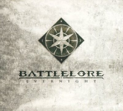 Battlelore - Еvеrnight [Limitеd Еditiоn] (2007)