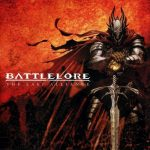 Battlelore - Тhе Lаst Аlliаnсе (2008) 320 kbps