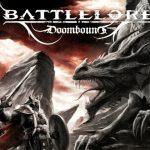 Battlelore - Dооmbоund (2011) 320 kbps