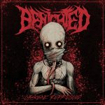 Benighted - Obscene Repressed (Deluxe Edition) (2020) 320 kbps