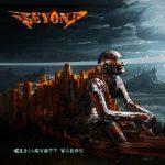 Beyond – Elhagyott város (2020) 320 kbps