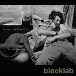 Black Lab - Two Strangers (2010) 320 kbps