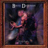 Bruce Dickinson - Тhе Сhеmiсаl Wеdding (1998) [2005]