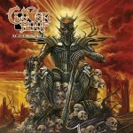 Cloven Hoof - Age of Steel (2020) 320 kbps