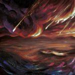 Coldbones - The Cataclysm (2020) 320 kbps