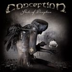 Conception - State of Deception (2020) 320 kbps