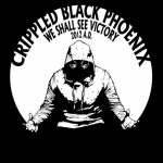 Crippled Black Phoenix - We Shall See Victory (Live in Bern 2012 A.D) (2020) 320 kbps