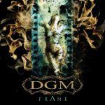 DGM - FrАmе (2009) 320 kbps