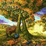 Dark Forest - Beyond The Veil (2016) 320 kbps
