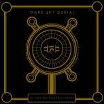 Dark Sky Burial - De Omnibus Dubitandum Est (2020) 128 kbps