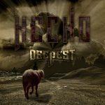 Deepest - Hecho (2020) 320 kbps