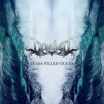 Devahall - Tears Filled Ocean (2020) 320 kbps