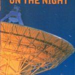 Dire Straits - On the Night (1993) [DVDRip]