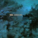 Dool - Summerland (2020) 320 kbps