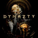 Dynazty - The Dark Delight (2020) + Bonus Track 320 kbps