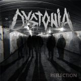 Dystonia - Reflection (2020)