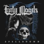 Early Moods - Spellbound (EP) (2020) 320 kbps