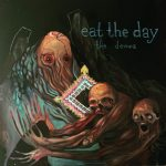 Eat The Day - The Demos (2020) 320 kbps