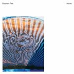 Elephant Tree - Habits (2020) 320 kbps