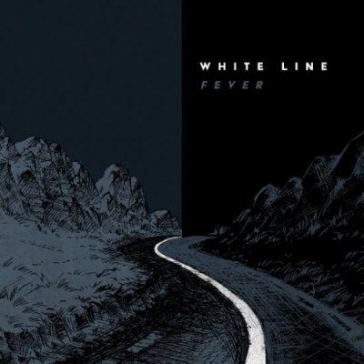 Emery - White Line Fever (2020)
