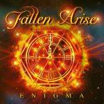 Fallen Arise - Enigma (2020) 320 kbps