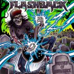 Flashback - Heathen of Influence (2020) 320 kbps