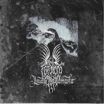 Forgjord - Laulu Kuolemasta (2020)
