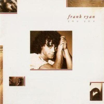 Frank Ryan - You You (1988)