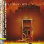 Frederiksen - Denander - Baptism By Fire (Japan Edition) (2007) 320 kbps