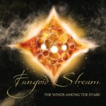 Fungoid Stream - The Winds Among the Stars (2019) 320 kbps